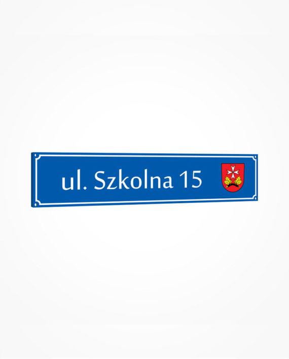 nazwy-ulic