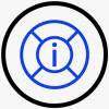 ikony-nowe-01