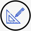 ikony-nowe-05